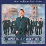 koncert_TOMISLAV BRALIC I KLAPA INTRADE