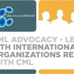 CML-Logotip-Frankfurt-2017-1