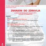 Zadar Plakat 2017 (ver 2)