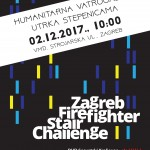 ZFSC 2017 - Plakat A3