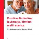 Kronicna limfocitna leukemija