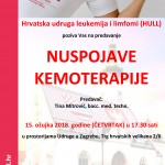HULL ZG Predavanje Mitrovic