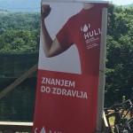 BICIKLIJADA 2018.