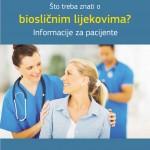 Patient QA on Biosimilars_ EMA proposal_MVB4_EFPIA_Patients EW 2
