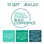 WLAD-Poster-1---A4_member-logo