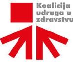 koalicija-udruga-u-zdravstvu
