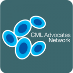 CML-advocates-network-logo
