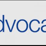 cml-advocate