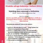 HULL LIMFOMI - 12.9.2019