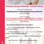 HULL MDS 23.10.2019
