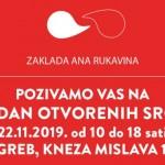 Dan-otvorenih-srca_20194-720x380
