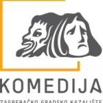 Kazaliste_Komedija_vertikal-1