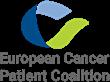 ecpc-logo