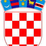 Croatia-grb