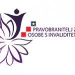 Logotip_POSI_feaut-370x151