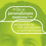PERSONALIZIRANA-MEDICINA