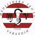 medicinska-skola-varazdin-logo2