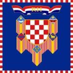 logo-predsjednikRH
