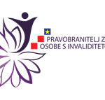 pravobranitelj-za-osobe-sa-invaliditetom-logo