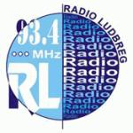 radio-ludbreg-logo