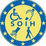 soih-logo