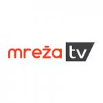 mreza-tv-logo